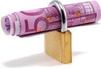 http://www.etrepaye.fr/img/garantie_bancaire.png