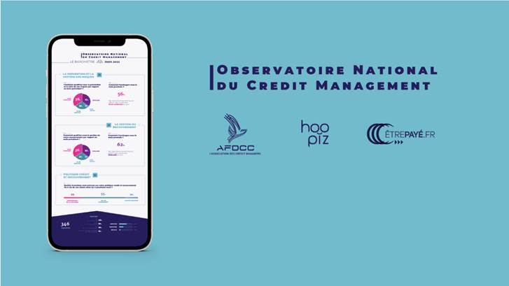 Observatoire du credit management